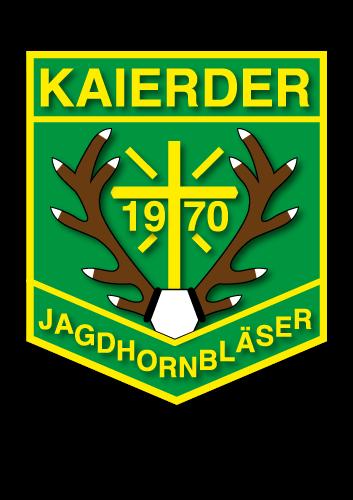 Kaierder Jagdhornbläser