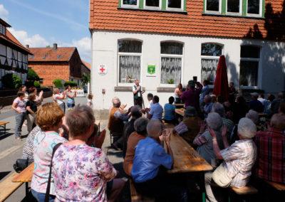 Kaierder-Jagdhornblaeser-Tag-der-offenen-Tuer-2016-10