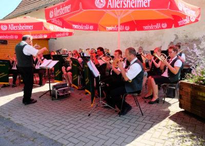 Kaierder-Jagdhornblaeser-Tag-der-offenen-Tuer-2016-12