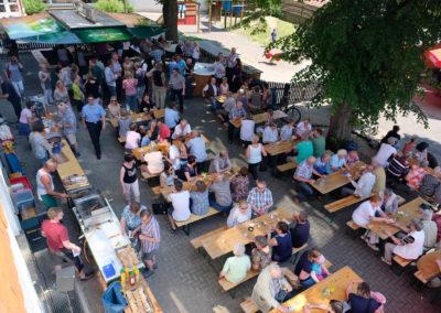 Kaierder-Jagdhornblaeser-Tag-der-offenen-Tuer-2016-15