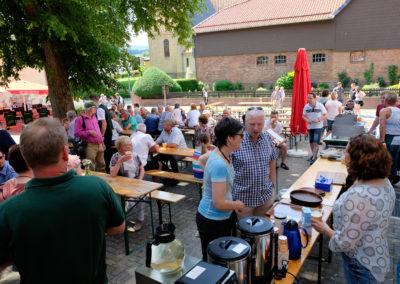 Kaierder-Jagdhornblaeser-Tag-der-offenen-Tuer-2016-4