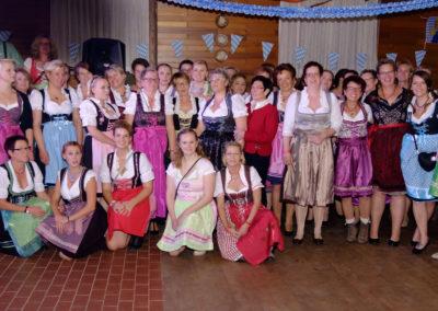 oktoberfest-ffw-kaierde-23
