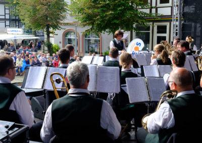 KJB-Stadtfest-Alfeld-1