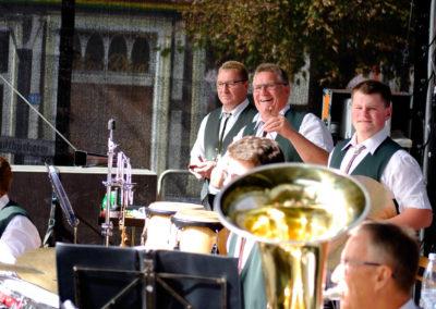 KJB-Stadtfest-Alfeld-10
