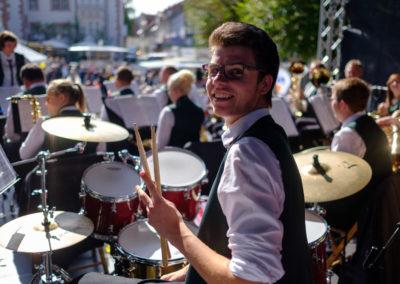 KJB-Stadtfest-Alfeld-11