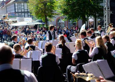 KJB-Stadtfest-Alfeld-14