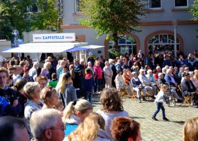 KJB-Stadtfest-Alfeld-15