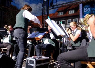 KJB-Stadtfest-Alfeld-17