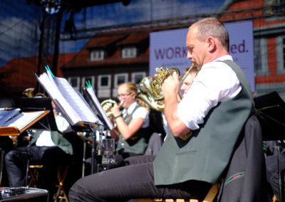 KJB-Stadtfest-Alfeld-18