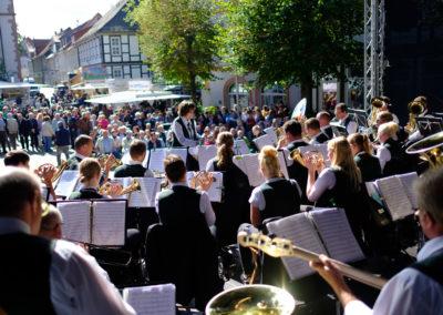 KJB-Stadtfest-Alfeld-19