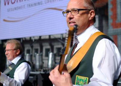 KJB-Stadtfest-Alfeld-2