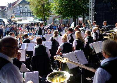 KJB-Stadtfest-Alfeld-20