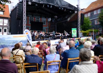 KJB-Stadtfest-Alfeld-3