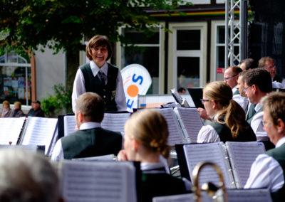 KJB-Stadtfest-Alfeld-4