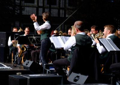 KJB-Stadtfest-Alfeld-5